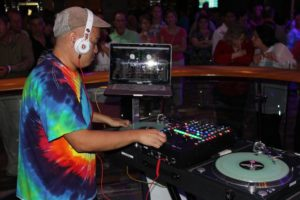 DJ For Parties, Party DJ, Mobile DJ, DJ Service, Event DJ