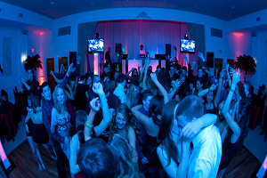 Mobile Private Party DJ